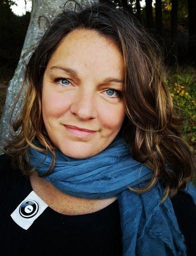 Tescha Quist