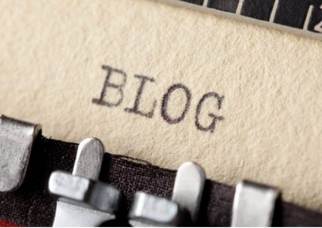 blogfedt